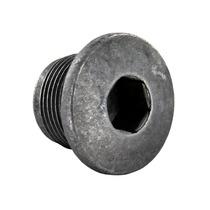 Tampão Do Cabeçote Do Motor, Palio 1.0, 1.3 16v, Siena 101