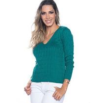 ae65267d39 Blusas com os melhores preços do Brasil - CompraCompras.com Brasil