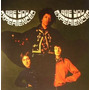 The Jimi Hendrix Experience Lp Duplo Are You Experienced