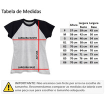 422134c9c Camiseta Feminina Nba Basquete Estampas Plus Size Até G6 à venda em ...