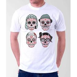 Camiseta Día del Chavo Chaves