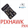 Pixhawk Px4 Com Gps - Drone - Quadricoptero - Apm 2.6
