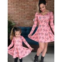 f7fc632176baca Busca Luna tal mãe tal filha com os melhores preços do Brasil ...