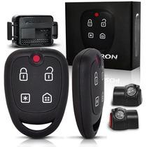 Alarme Automotivo Positron Cyber Ex 300 (linha 2013)