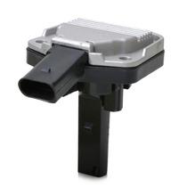 Sensor De Nível De Óleo Motor Audi A3 A4 A6 A8 Beetle Jetta