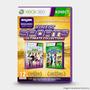 Kinect Sports Ultimate Collection Original Lacrado Xbox 360