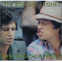 Rolling Stones - Waiting On A Friend - 1ª Ed. Usa - Single