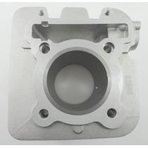 Kit Cilindro Completo Fazer250/lander250//tenere 250 Nikki