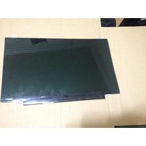 Tela Notebook Itautec W7440 W7445 14.1 N140b6 Original