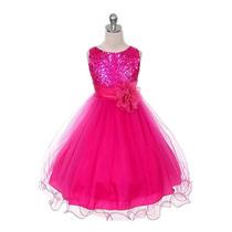 Vestido Bailarina Infantil,princesa,dama De Honra , Florista