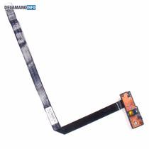 Placa Power Notebook Login Pbl10 Ls-6731p (7323)