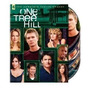 Box Dvd Coleção One Tree Hill - 4ª Temporada Completa-6 Dvds