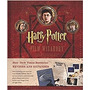 Livro Harry Potter Film Wizardry