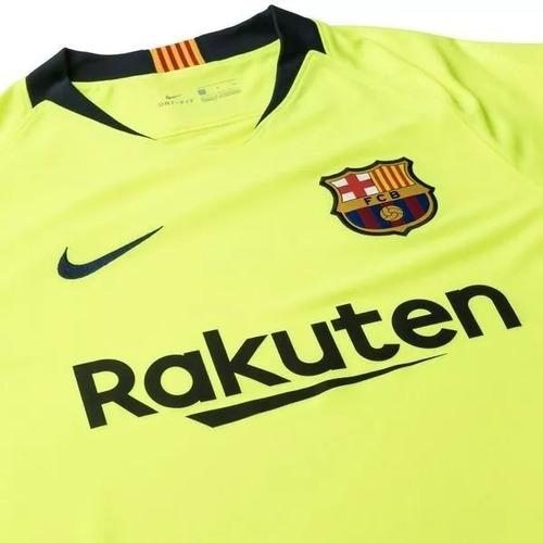 Camisa Do Barcelona Original Barça Lançamento Eurocopa. Preço  R  99 Veja  MercadoLibre 73a15757f54bf
