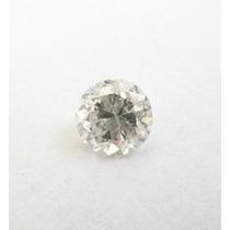 Dal Corsi Diamante Brilhante De 2 Mm 3 Pontos Ex Qualidade