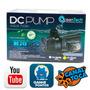 Bomba Submersa Eletrônica Dc 3000 Oceantech/jebao P/ Aquário