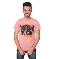 Camisetas Baratas Importadas Jack E Jones Exclusiva