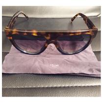 Óculos Céline Shadow Original
