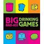 Big Bad-ass Drinking Games - Running