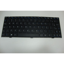 Teclado Do Netbook Philco 10c-b123lm Original