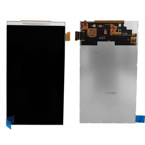 Display Lcd Samsung Galaxy S3 Slim Duo G3812 D3812b Original