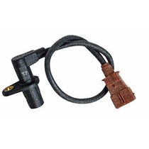 Sensor Rotação Citroen Xsara Zx Peugeot 306 405 E 406