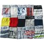 Kit 20 Cuecas Calvin Box Boxer Atacado Revenda + Brinde!!!