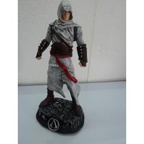 Altair - Assassin
