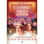 Dvd Saltimbancos Trapalhões - Rumo A Hollywood - Filme