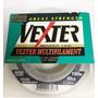 Linha M.sports Vexter Multifilament 150m, 40lb, 0.29mm