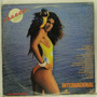 Lp Vereda Tropical - Novela- Internacional - Ve003