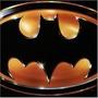 Prince - Batman - Lp Vinil