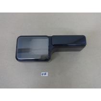 Carcaça Painel Xlr 125 / Xr 200 - Superior - 00818