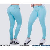 9c44fcb908 Busca jeans pitbull com os melhores preços do Brasil - CompraMais ...