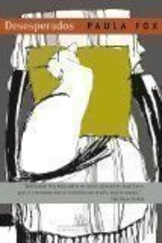 Livro Até O Dia Em Que O Cão Morreu Paula Fox