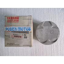 Pistão Std Yamaha Fzr 1000 87 / 88