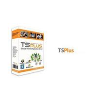 Tsplus Enterprise V11.50.8.26 + Corporate Edition V7.80.12