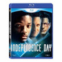 Blu-ray - Independence Day (lacrado)