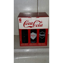 Coca Cola Colecao Varias Epocas