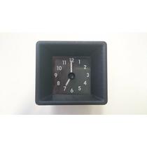 Relógio Do Painel Kadett Alemão - Novo E Original