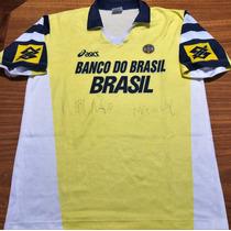 2028ad421a6 Busca camisa asics volei com os melhores preços do Brasil ...