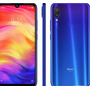 Celular Redmi Note 7 64gb 4gb 48mpx Dual Rom Global pelicula