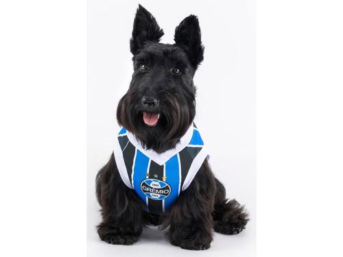 Camiseta Do Grêmio (produto Oficial)