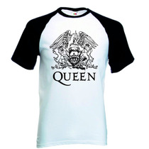 b9408145d5d37 Busca Camisas de Rok com os melhores preços do Brasil ...