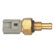 Sensor De Temperatura Escort 1.8 16v. Zetec/focus 1.8 16v.