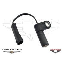 Sensor De Rotação Crysler Gran Caravan 3.0 3.3 V6 4686236