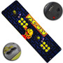 Arcade Fliperama Portátil 11000 Jogos 64gb Top