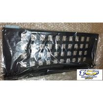 Porta Partitura Teclado Yamaha Psr-550 Novo Original S/juros