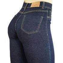 1d1d14b60 Busca calças jeans sawary com os melhores preços do Brasil ...