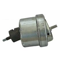 Coxim Motor Gm Vectra 2.0/2.2 Dianteira Esquerda (hidraulic)